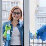 Limpar,higienizar ou desinfectar: Qual é a diferença?