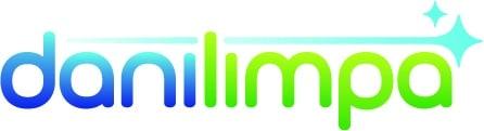 Danilimpa - Limpeza Domésticas e de Condomínios Almada e Seixal